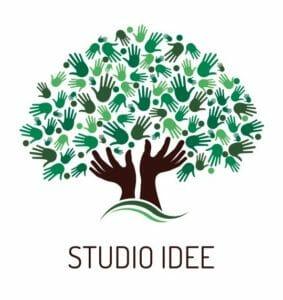 logo studio idee